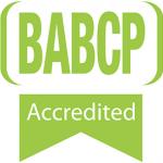 British Association for Behavioural & Cognitive Psychotherapies