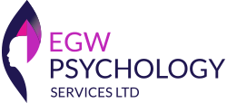 EGW Psychology Services Ltd