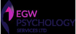 EGW Psychology Services Ltd